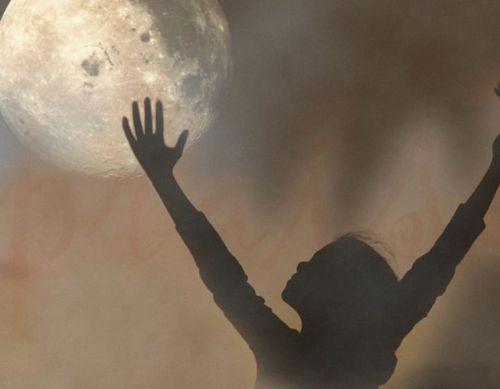 BREAK FREE with the New Gemini Moon Nov 25th
